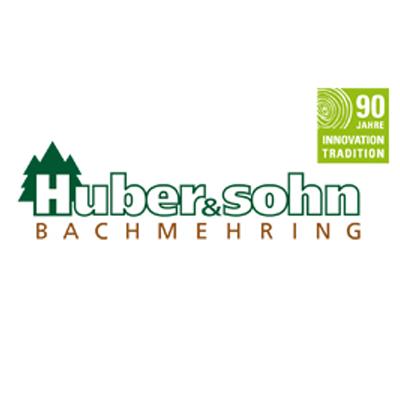 Huber & Sohn