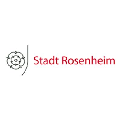 Stadt Rosenheim