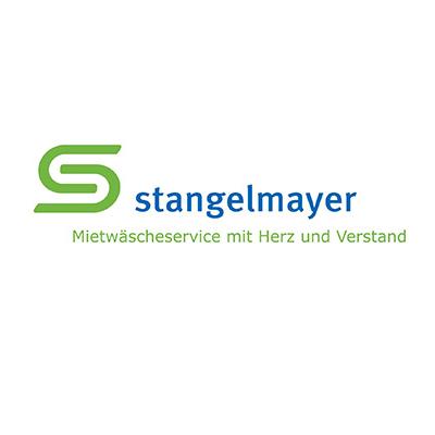 Stanglmayer