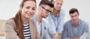 Ausbildung zum Berufspädagogen