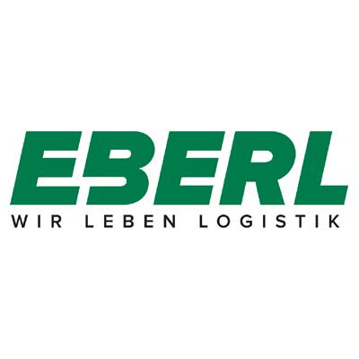 Logistik Eberl