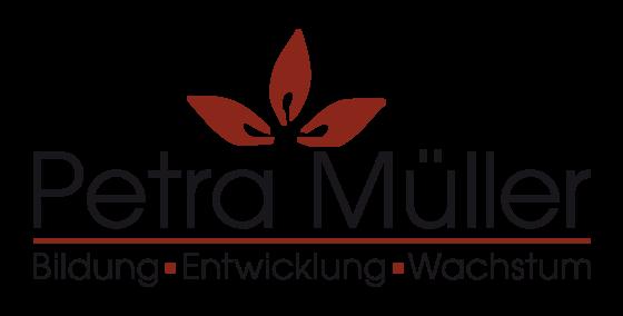 bew-zukunft // Bildungs- und Berufsberatung Rosenheim