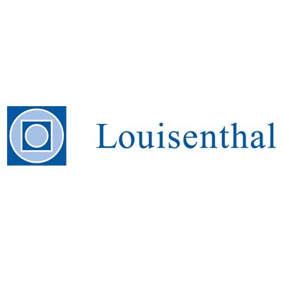 Louisenthal